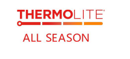 THERMOLITE ® ALL SEASON